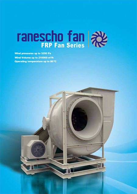 Cover-Ranescho-FRP-Casing-with-Big-volume