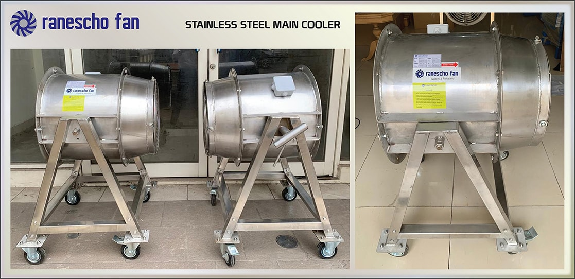 Stainless-Steel-Main-Cooler-min